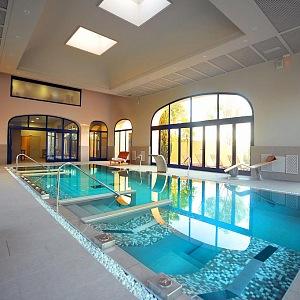 Barcelo Montecastillo Golf Resort - spa