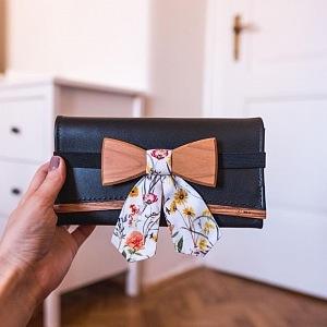 Wallet Bewooden