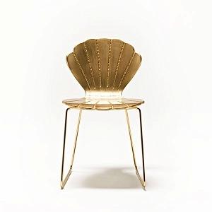 Židle Dalmare, William Sawaya