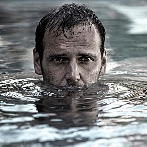 Marek Musil
