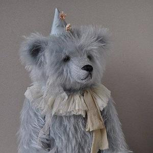 Mevídek Teddy, minulý ročník