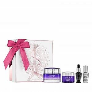 Vánoční set s pečující kosmetikou Renergie lift creme prestige xmas set
