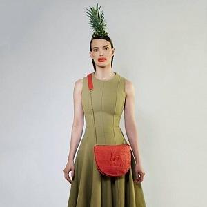 Luciela Taschen LT Vegan