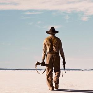 Film Sweet Country, Sam hlavní postava