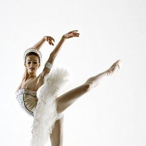 Polina Semoniova