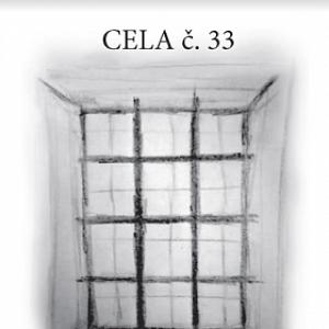 Kniha Olgy Malé - Cela č. 33