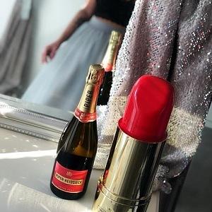 Šampaňské Piper Heidsieck