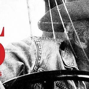 Značka Ralph Lauren slaví 50 let!