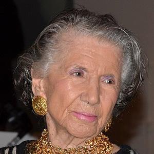Meda Mládková, 2013