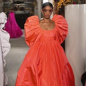Valentino Haute Couture SS19