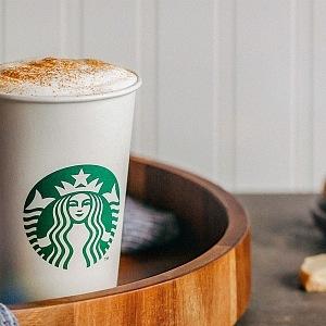 Cappuccino, které milujeme!