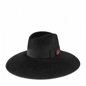 Nádherný a elegantní klobouk.