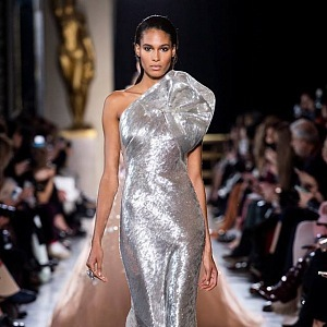 Amazing collection by Elie Saab