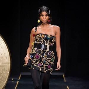 Versace FW 19/20