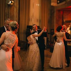 Milovníci plesů se mají na co těšit.