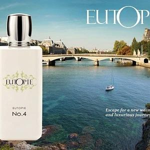 EUTOPIE No. 4