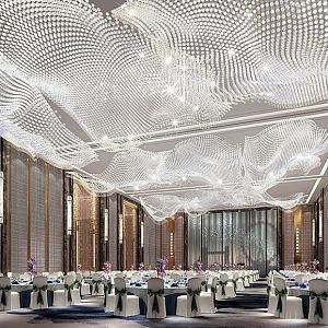 Wyndham Istanbul Petek Hotel