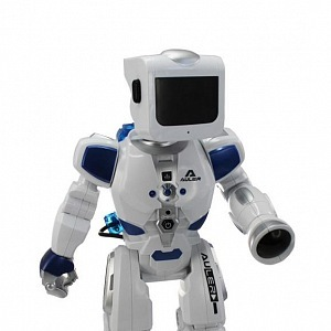 Robor ROB B2