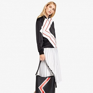 STRIPES by Karl Lagerfeld