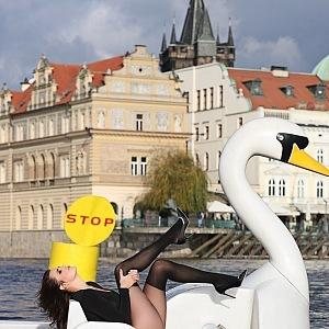 STOP módní izolaci v Česku