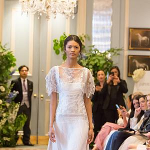 Nová kolekce luxusních šatů La Perla