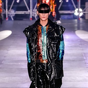 PVC is a main part of SS 20