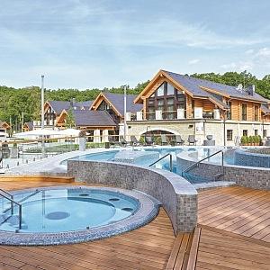 Avalon Resort and Spa