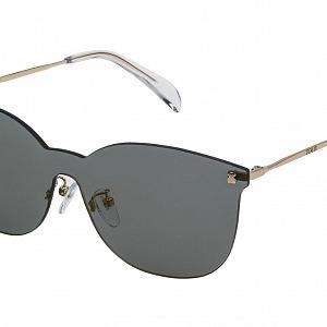 TOUS sunglasses
