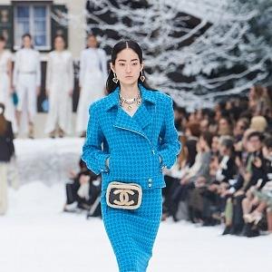 Chanel FW 19/20