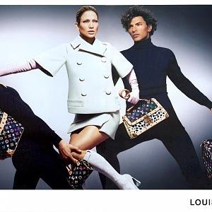 Louis Vuitton a Takashi Murakami