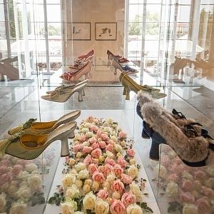 Kolekce Marie Antoinette