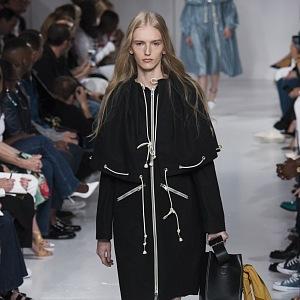 Bunda nebo pláštěnka?