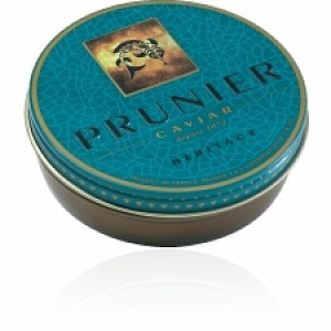 Prunier Caviar Héritage