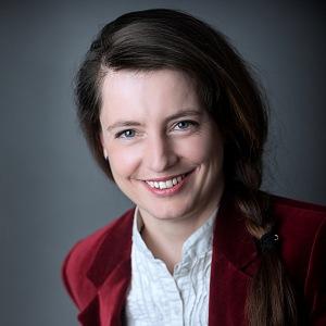 Adéla Šípová