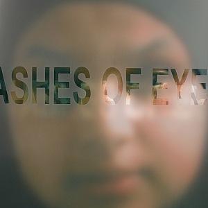 Ashes of eyes, Daniel Pešta