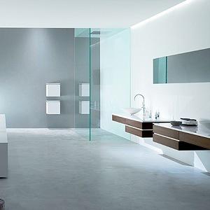 Alape koupelny
