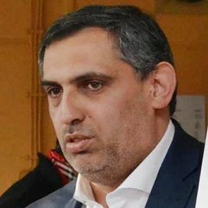 Alexander Daško
