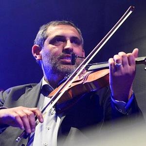 Alexander Daško.