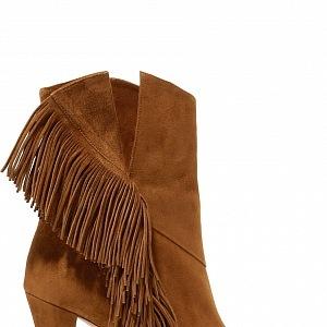 Our tip: shoes Aquazurra