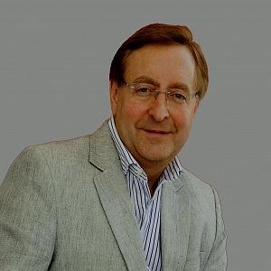 Petr Arenberger je jeden z nejznámějších českých dermatologů