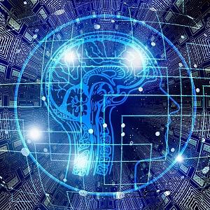 Rozvoj umělé inteligence změní svět, ve kterém žijeme.