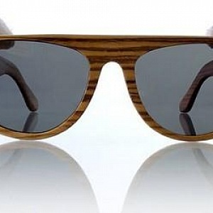 Sunglasses ZEW