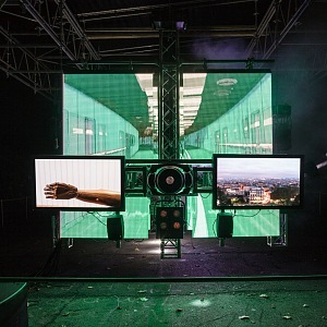 Festival Signal 2017