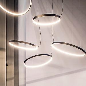 Osvětlení Superloop