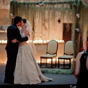 Wedding in Guatemala