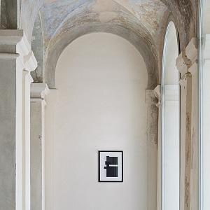 Brut Collection - Konstantin Grčič