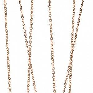 Necklace Capolavoro