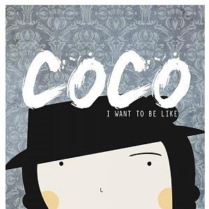 Obal na levandulový čaj Coco Chanel