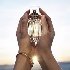 Parfém Cartier Carat