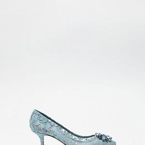 Comfy and stylish: Dolce&Gabbana